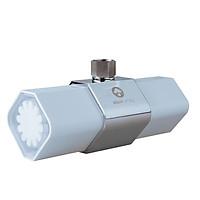 Lọc vòi sen tắm iJoie ASG-004 AquaHandy, không dùng điện, công suất lọc 10000L. Hàng chính hãng