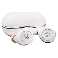 Tai nghe Bluetooth BeoPlay E8 2.0 Motion White-Hàng chính hãng