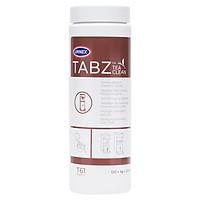 Viên Làm Sạch Dụng Cụ Pha Trà ( TABZ) - Mỹ