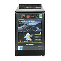 Máy giặt Panasonic Inverter 16 Kg NA-FD16V1BRV Mới 2021 - hàng chính hãng - CHỈ GIAO HCM