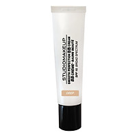 Kem BB Studiomakeup Smooth Perfection BB Cream SBM (30mL)