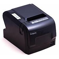 Máy in Bill Dataprint KP-C9F ( Hàng nhập khẩu)