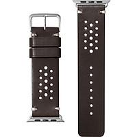 Dây đeo Heritage Watch Strap For Apple Watch Series 4 ( 42mm) - Hàng chính hãng