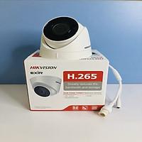 Camera IP hồng ngoại 2.0 Hikvision DS-2CD1323G0E-I(L) HÀNG CHÍNH HÃNG