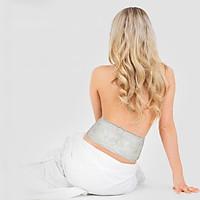 Túi chườm nóng lạnh Fashy Germany - massage lưng vai cổ