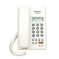 Máy điện thoại bàn Panasonic KX-T7705 hàng chính hãng