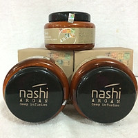 HẤP PHỤC HỒI NASHI ARGAN 500ML