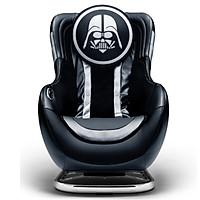 Ghế massage Bodyfriend Darth Vader