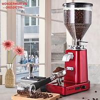 Máy xay cà phê chuyên nghiệp 919L công suất lớn cho quán