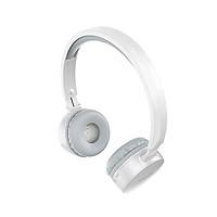 Tai Nghe Trùm Tai Bluetooth Borofone BO2 - Hàng Chính Hãng