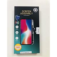Màn hình điện thoại Iphone 11 Pro max ( Pisen 3CEASY Cerificate , Oled Soft ) _Hàng chính hãng