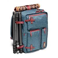 Túi máy ảnh National Geographic Australia 3-way Backpack NG AU 5310   Hàng Chính Hãng