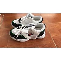 Giày chạy bộ dành cho nữ mẫu BS106