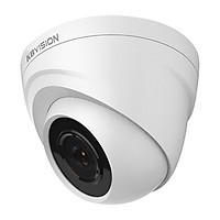 Camera HD CVI dome 1.0 MP Hồng Ngoại 20m Kbvision KX-1004C4 - Hàng Nhập Khẩu