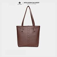 Túi xách nữ thời trang YUUMY YTX7