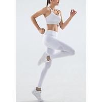 Bộ Quần Áo Tập Yoga, GYM Cao Cấp Nhập Khẩu- YOGA06