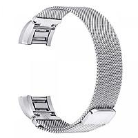 Dây cho đồng hồ Fitbit Charge 2 lưới