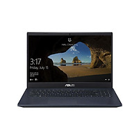 Laptop Gaming Asus F571GT-BQ266T GTX1650 4GB Intel Core i7 9750H 8GB 512GB SSD 32GB Optane 15.6″ FHD Win 10 Fingerprint - Chính hãng 100% FullBox