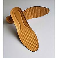 Lót Giày Nam Nữ Phù Hợp Với Tất Cả Loại Giày 6 Màu Lựa chọn