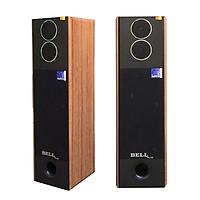 Loa karaoke và nghe nhạc RSX - 339 BellPlus ( Chính Hãng)