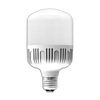 Đèn LED bulb công suất lớn Điện Quang ĐQ LEDBU10 25765AW (25W Daylight chống ẩm)