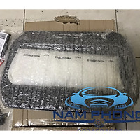 "Túi khí phải Focus 15 – BM51A044A74AD ""  , Sử dụng cho các dòng xe Ford Focus từ đời 2015 – 2019 , MODULE PASSNGR A/BA"