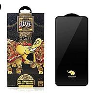 Kính cường lực Wekome Elephant iPhone 12 mini (5.4 inch), iPhone 12  & iPhone 12 Pro (6.1 inch) - Hàng chính hãng