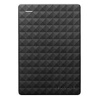 Ổ Cứng Di Động Seagate Expansion Portable HDD 5TB (STEA5000402) 3.5'' USB 3.0 - Hàng Chính Hãng