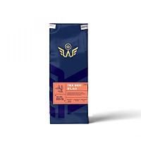 Trà đen Bảo Lộc Đamb'ri B'Lao- (Ngon hơn khi pha với sữa ,Milk Foam, hoặc các loại syrup hạt) túi 500gram
