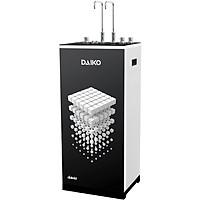 Máy Lọc Nước RO Nóng Nguội Lạnh - In 3D Daiko DAW-43710H - Hàng Chính Hãng