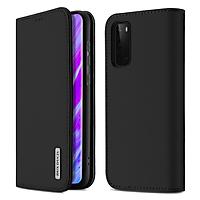 Bao da Dux Ducis Package Series dành cho Samsung Galaxy Note 20 Ultra hàng chính hãng