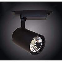 Đèn Rọi Ray Xoay 360độ Vỏ Đen&Trắng 30W (COB-Y1429B)