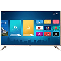 Smart Tivi Asanzo Full HD 43 inch 43AS560