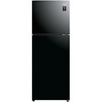Tủ lạnh Aqua Inverter 222L AQR-T238FA(FB) - Chỉ Giao tại HCM