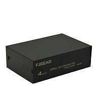 Bộ chia VGA 1 ra 4 FJGEAR FJ-2004 AZONE