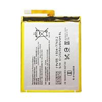 Pin dành cho Sony Xperia XA1 G3112 2300mAh