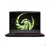 """Laptop MSI Bravo 15 A4DCR-270VN/Ryzen 5-4600H/256GB SSD/8GB/RX5300M 3GB/15.6""""/WIN 10- Hàng chính hãng"""