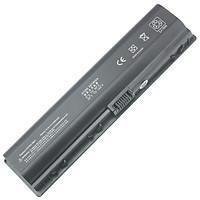 Pin dành cho Laptop HP Pavilion DV2000