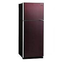Tủ lạnh Sharp Inverter 364 lít SJ-XP405PG-BR (HÀNG CHÍNH HÃNG)