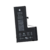 pin dành cho iphone xs max