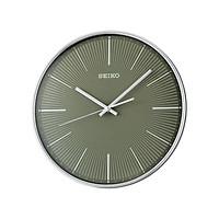 Đồng hồ treo tường SEIKO QXA733A