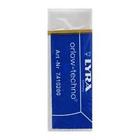 Tẩy Chì Lyra Orlow-Techno L7410200
