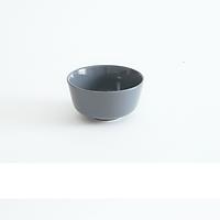 Bộ 4 bát cơm (chén cơm) Mono - Erato - Hàng nhập khẩu Hàn Quốc