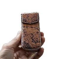Bao Da Dành Cho Nokia 8800