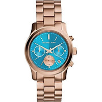 Đồng hồ Nữ Dây Kim Loại MICHAEL KORS MK6164