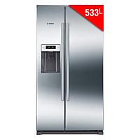 Tủ Lạnh Bosch KAI90VI20G (533L) - Hàng chính hãng