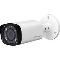 Camera KBVision KX-2K15MC - Hàng chính hãng