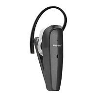 Tai Nghe Bluetooth Nhét Tai Pisen LE101 (NFC) (Đen) - Hàng Chính Hãng