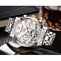 Đồng hồ nam chính hãng Teintop T7795-1