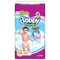 Tã Quần Bobby Gói Siêu Lớn XXL44 (44 Miếng)